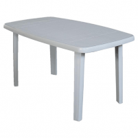 Plastikinis ovalus stalas Sorrento Outdoor tables