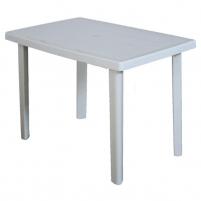 Plastikinis stalas Marte Outdoor tables