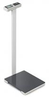 Platforminės svarstyklės KERN MPK 200K-1P Platforminės svarstyklės