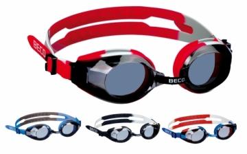 Plauk. akiniai Training UV antifog 9969 00 Glasses for water sports
