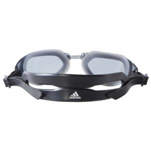 Plaukimo akiniai ADIDAS PERSISTAR 180 BR1130 black Glasses for water sports