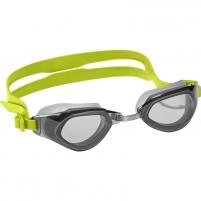 Plaukimo akiniai adidas PERSISTAR FIT BR Akiniai vandens sportui