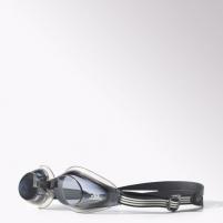 Plaukimo akiniai Adidas V86953