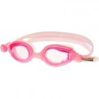 Plaukimo akiniai AQUA SPEED ARIADNA, rožiniai Glasses for water sports