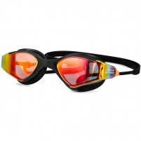 Plaukimo akiniai Aqua-Speed Blade Mirror 75 Glāzes ūdens sporta veidi