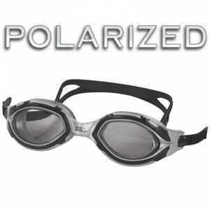 Plaukimo akiniai AQUA-SPEED Falcon P Glasses for water sports