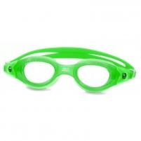 Plaukimo akiniai AQUA SPEED GOGLE PACIFIC JR green Glāzes ūdens sporta veidi