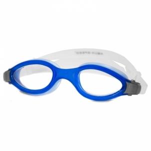 Plaukimo akiniai AQUA-SPEED HORNET