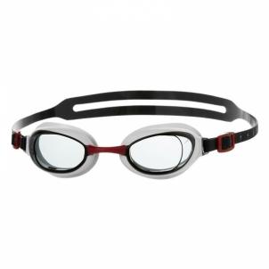 Plaukimo akiniai Aquapure size SR Glasses for water sports