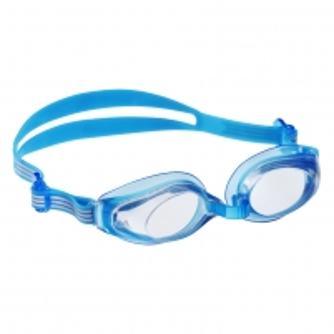 Plaukimo akiniai Aquastorm J 1PC
