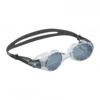 Plaukimo akiniai Aquazilla 1pc Glasses for water sports