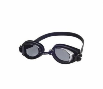 Plaukimo akiniai Arti black