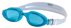 Plaukimo akiniai FASHY FLEXTON JUNIOR Glasses for water sports