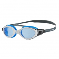 Plaukimo akiniai Futura Biofuse Flexiseal SR Glasses for water sports