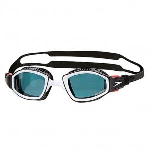 Plaukimo akiniai Futura Biofuse Pro Polarised SR Akiniai vandens sportui