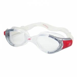 Plaukimo akiniai Futura Biofuse size SR Akiniai vandens sportui