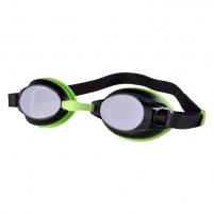 Plaukimo akiniai Jet goggle size SR Akiniai vandens sportui