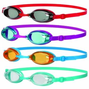 Plaukimo akiniai Jet Jr goggle size JR Glasses for water sports