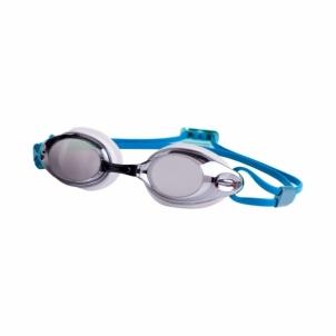 Plaukimo akiniai KAYODE 922531