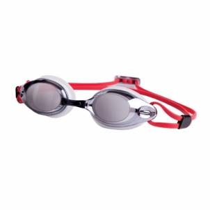 Plaukimo akiniai KAYODE 922532