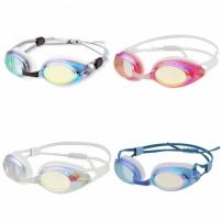 Plaukimo akiniai KAYODE Žydra Akiniai vandens sportui