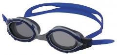 Plaukimo akiniai OSPREY 4174 54 Glasses for water sports