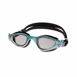 Plaukimo akiniai PALIA SPK839224 Glasses for water sports