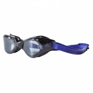Plaukimo akiniai PERSISTAR CMF M Glasses for water sports
