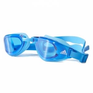 Plaukimo akiniai PERSISTAR FIT JR Akiniai vandens sportui