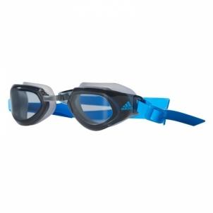 Plaukimo akiniai PERSISTAR FIT