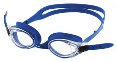 Plaukimo akiniai SPARK II 4167 50 Dydis 41 Glasses for water sports