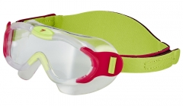 Plaukimo akiniai Speedo Sea Squad Junior Nardymo komplektai, reikmenys