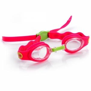 Plaukimo akiniai speedo Sea Squad Skoogle Junior Nardymo komplektai, reikmenys