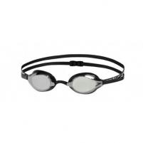 Plaukimo akiniai speedo SPEEDSOCKET2 MIRROR black Glasses for water sports