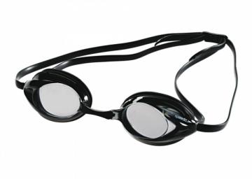 Plaukimo akiniai Speedo Vanquisher Ūdens apģērbs