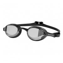 Plaukimo akiniai Spokey JET Nardymo komplektai, reikmenys