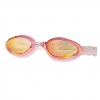 Plaukimo akiniai Spokey NIMPH, rožiniai Akiniai vandens sportui