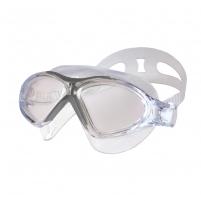Plaukimo akiniai Spokey VISTA clear-grey Glasses for water sports