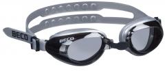 Plaukimo akiniai Training UV antifog 9924 11 Glasses for water sports