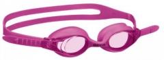 Plaukimo akiniai vaik. SEALIFE 4+ 99027 04 Glasses for water sports
