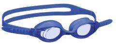 Plaukimo akiniai vaik. SEALIFE 4+ 99027 06 Glasses for water sports