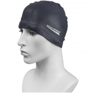 Plaukimo kepuraitė Aqua Speed Silikon Best Outdoor clothing