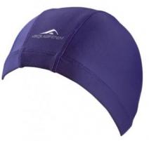 Plaukimo kepuraitė AQUAFEEL 3255 Āra apģērbi