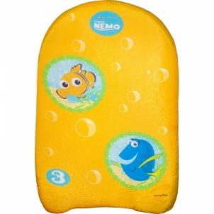 Plaukimo lenta AQUA SPEED Nemo Vandenlentės