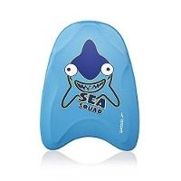 Plaukimo lenta Speedo mėlyna Vandenlentės