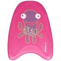 Plaukimo lenta Speedo rožinė Vandenlentės