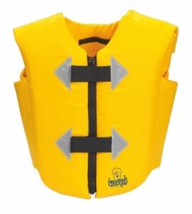 Plaukimo liemenė BECO 9649 15-30kg Outdoor clothing