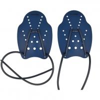 Plaukimo plaštakos Aquaspeed Hand Paddle 1172-02, S