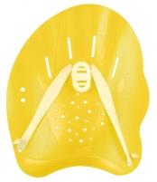 Plaukimo plaštakos BECO PADLE DYNAMIC PRO, S dydis Nardymo komplektai, reikmenys