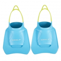 Plaukmenys Biofuse Fitness XL/46-49 Nardymo komplektai, reikmenys